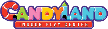 Candyland Indoor Play Centre