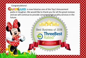 top3 best biz