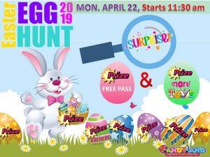 egg hunt_2019_2